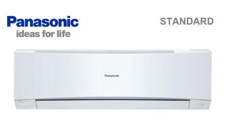 แอร์-Panasonic-Standard