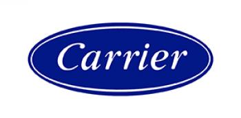 แอร์ Carrier