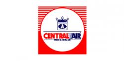 แอร์ Central Air