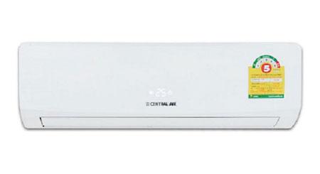 Central Air CFW-IF Series