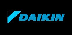 แอร์ Daikin