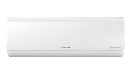 Samsung-Boracay