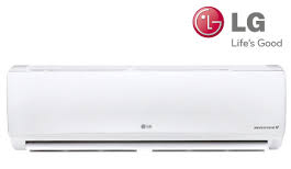 LG-ECONO-PLUS