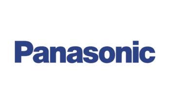 แอร์ Panasonic