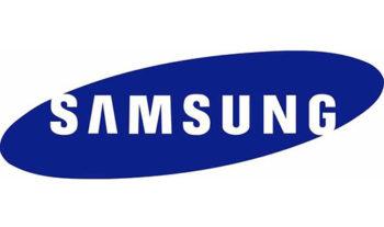 แอร์ Samsung